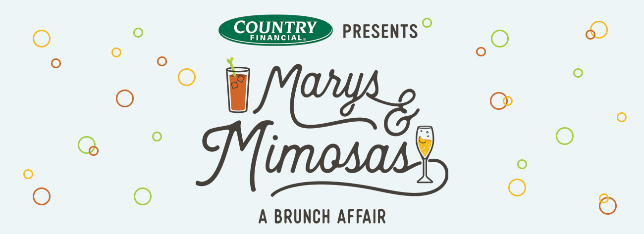 Marys and Mimosas